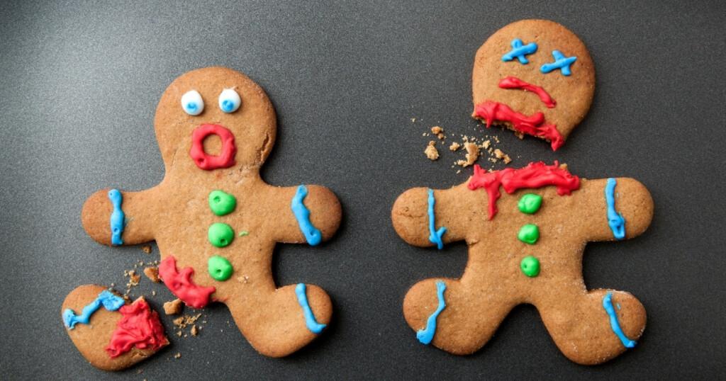 Ein Leitfaden für das Leben nach den 3rd-Party Cookies