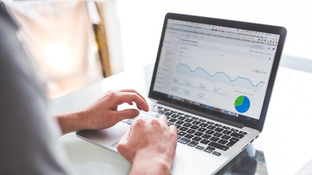 Data Deletion Request Google Analytics 4