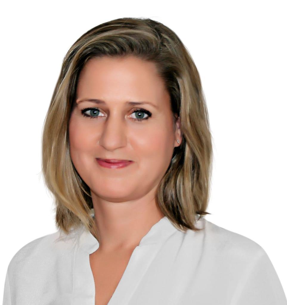 Katia Meleady