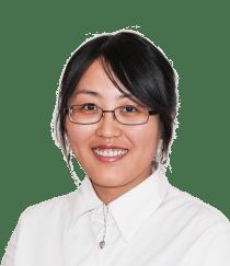 Qin Lin