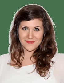 Sophie Kubec
