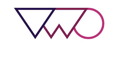 VWO - die neuen Features