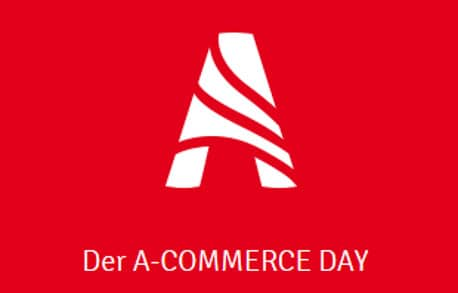Logo A Commerce Day