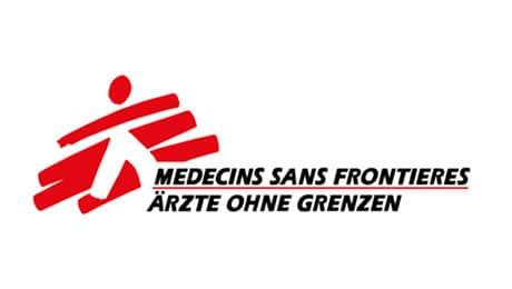 Logo von aerzte-ohne-grenzen