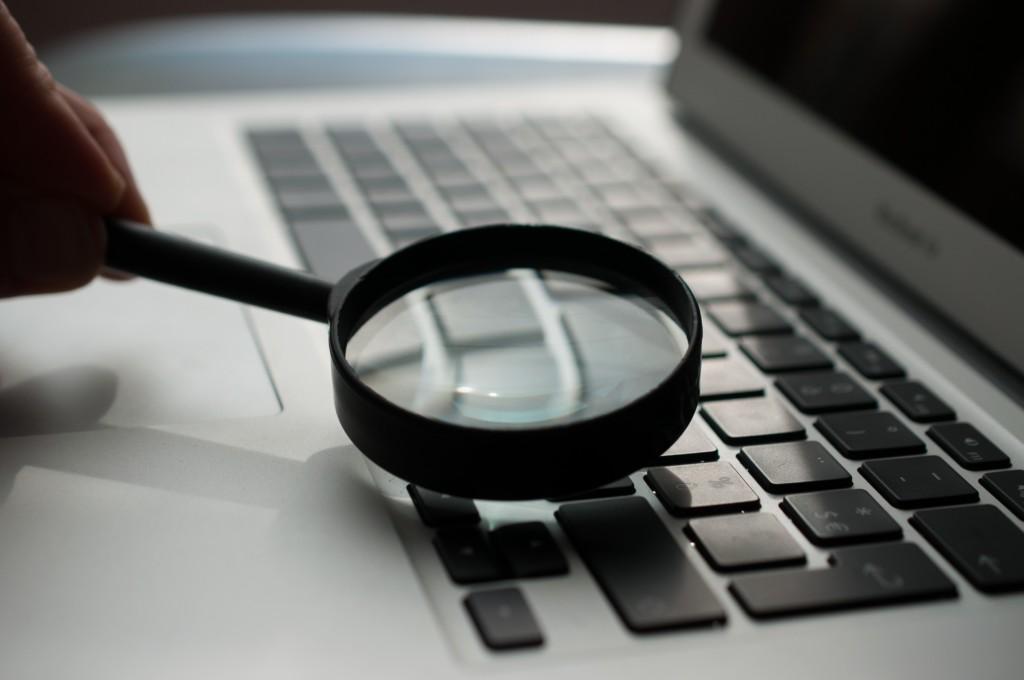 Online Marktforschung