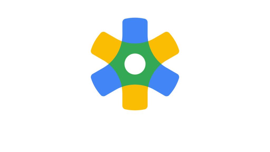 e-dialog Blogbeitrag Google Ads Data Hub