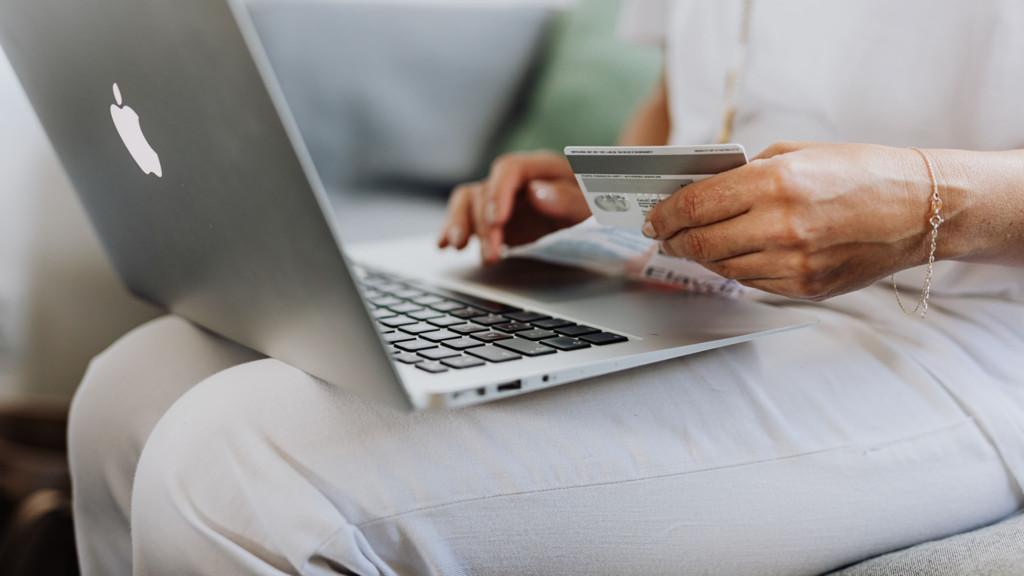 e-dialog Google Shopping Ads