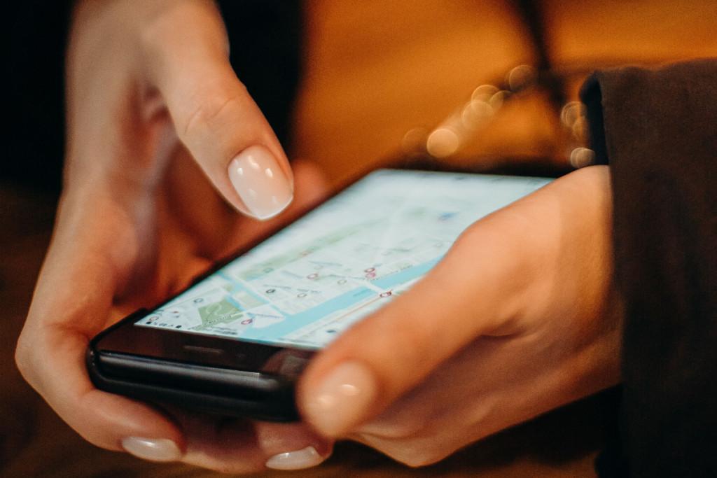e-dialog Blogbeitrag Daten Dritter Haftung