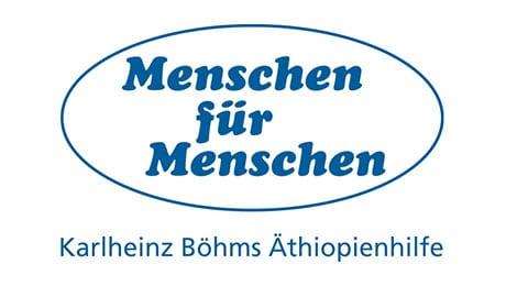 Logo von menschenfuermenschen